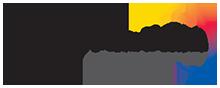 Tinting Australia Logo
